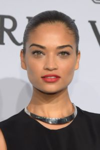 Shanina Shaik Measurements, Height, Weight, Bra Size, Age, Wiki, Affairs