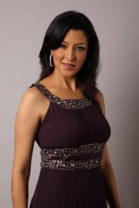 Aditi Govitrikar Measurements, Height, Weight, Bra Size, Age, Wiki, Affairs