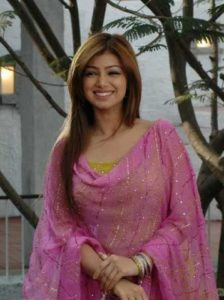 Ayesha Takia Measurements, Height, Weight, Bra Size, Age, Wiki, Affairs