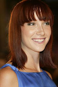 Rebecca Hardy Measurements Height Weight Bra Size Age Wiki Affairs