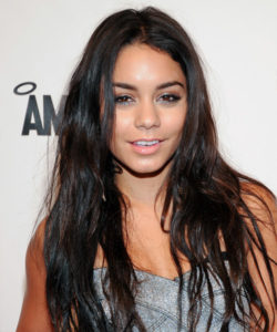 Vanessa Hudgens Measurements, Height, Weight, Bra Size, Age, Wiki, Affairs