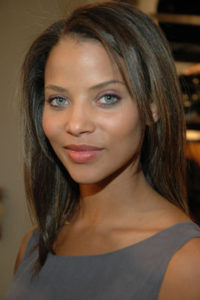 Denise Vasi Measurements, Height, Weight, Bra Size, Age, Wiki, Affairs