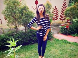nitibha-kaul-measurements-height-weight-bra-size-age-wiki-affairs