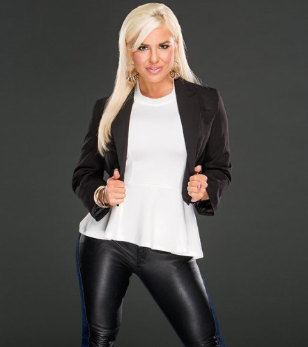 dana-brooke-measurements-height-weight-bra-size-age-wiki-affairs