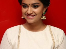 keerthy-suresh-measurements-height-weight-bra-size-age-wiki-affairs