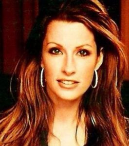 Melissa Pearcy Measurements Height Weight Bra Size Age Wiki Affairs