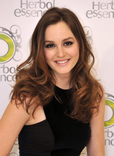 Leighton Meester Measurements Height Weight Bra Size Age Wiki Affairs