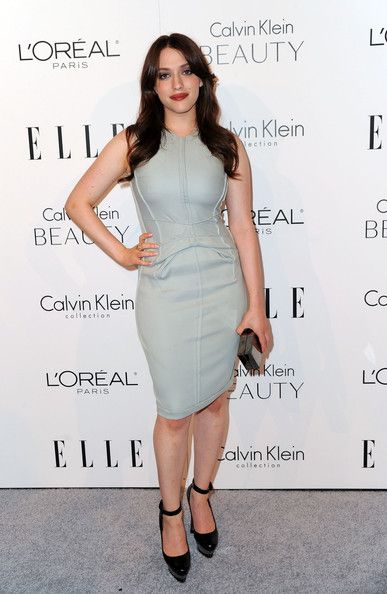 Kat Dennings Measurements Height Weight Bra Size Age Wiki Affairs