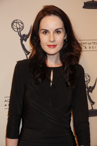Michelle Dockery Measurements Height Weight Bra Size Age Wiki Affairs