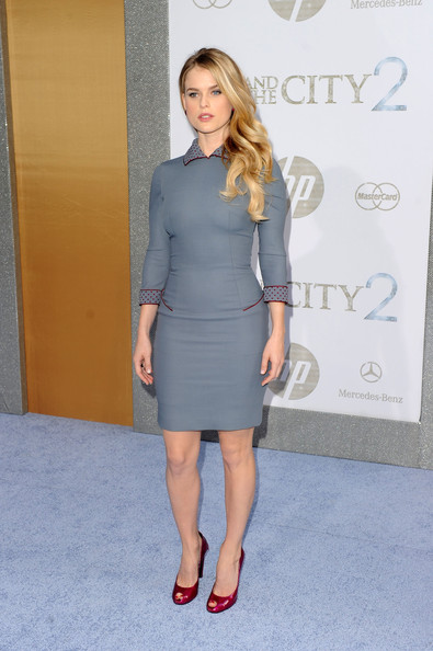 Alice Eve Measurements Height Weight Bra Size Age Wiki Affairs