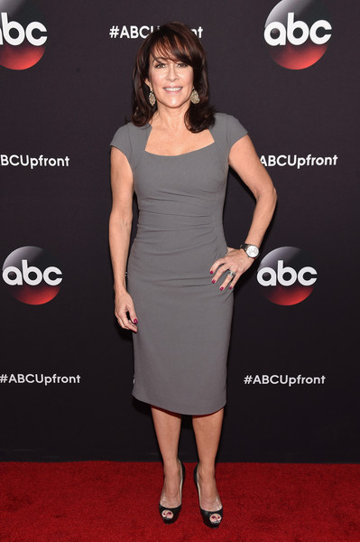 Patricia Heaton Measurements Height Weight Bra Size Age Wiki Affairs