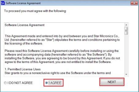 C:\Users\lkawashima\Temp\StarPRNT\General Install\2.png