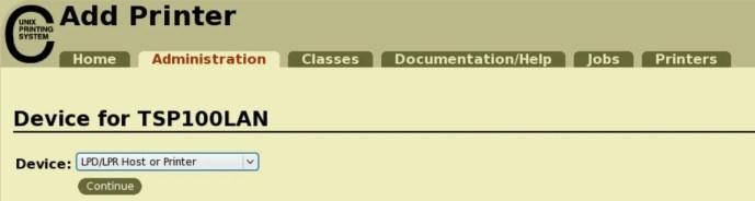 Una captura de pantalla de un teléfono celular Descripción generada automáticamente