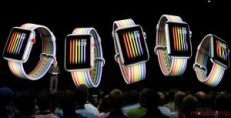 apple-watch-pride-wwdc-1