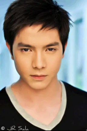 aldenrichards8