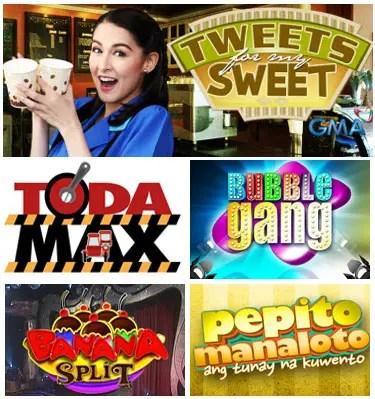 Netizens-Favorite-TV-Comedy