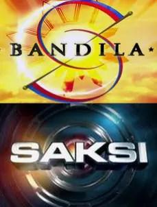 Bandila_Saksi