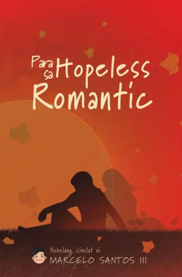 Para-sa-Hopeless-Romantic