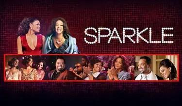 Sparkle-Title-Card