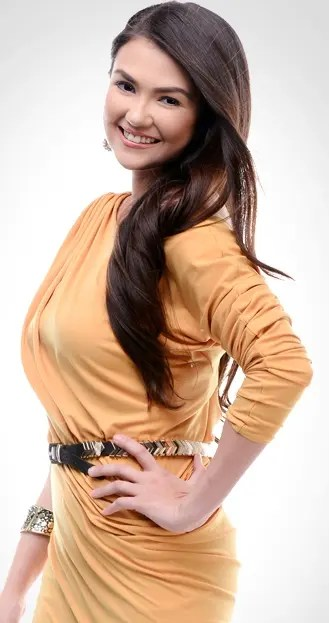 Angelica Panganiban (2)