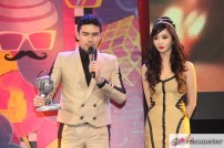 Myx Music Awards 2013 (102)
