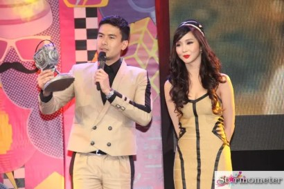 Myx Music Awards 2013 (103)