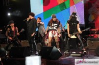 Myx Music Awards 2013 (118)