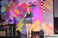 Myx Music Awards 2013 (18)