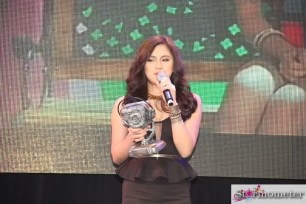 Myx Music Awards 2013 (24)