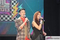 Myx Music Awards 2013 (41)