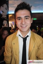 Myx Music Awards 2013 (5)