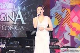 Myx Music Awards 2013 (58)