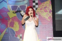 Myx Music Awards 2013 (96)