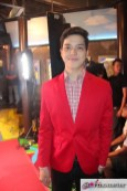 Myx Music Awards 2013