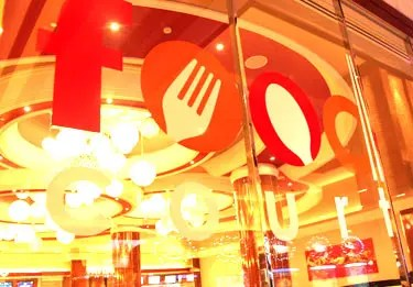 Solaire---Food-Court