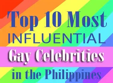 Top-10-Most-Influential-Gay