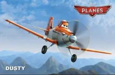 planes_dustry_dane