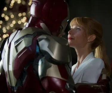 Iron Man 3 Gwyneth 3