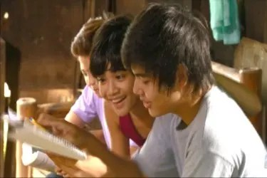 MMK_Zaijian Jaranilla topbills inspiring MMK episode this Saturday_02