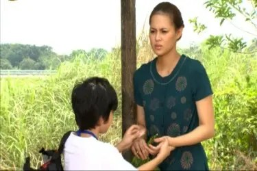 MMK_Zaijian Jaranilla topbills inspiring MMK episode this Saturday_03