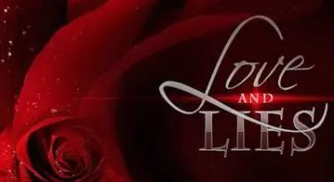 love+and+lies