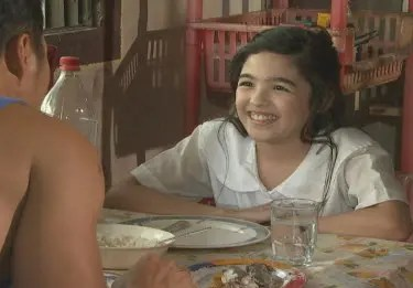 Andrea Brillantes Analiza