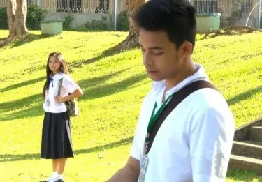 Ella Cruz experiences her first love in 'MMK'_04