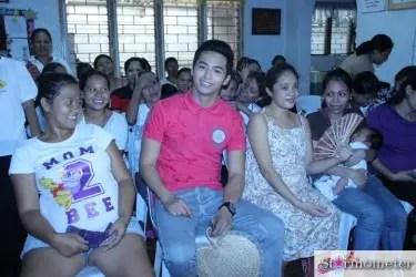 Kapuso Hunks Celebrate Mother's Day (28)