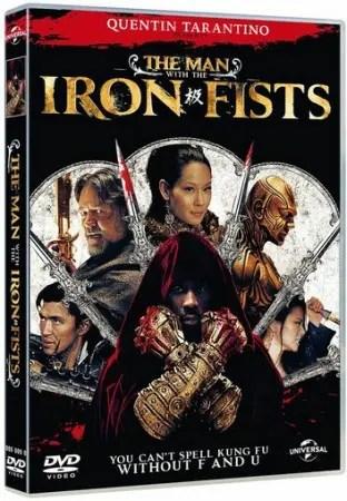 TMIF DVD