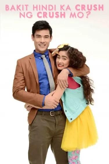 Kim and Xian_3