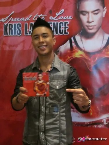 Kris-Lawrence-2