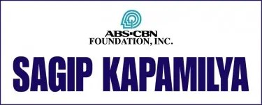 Sagip Kapamilya continues relief operations for flood victims