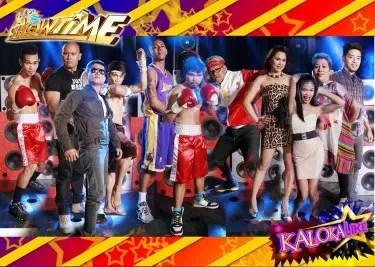 Its-Showtime-KALOKALIKES-Nonito-Donaire-The-Rock-Robin-Padilla-Ong-bak-Kobe-Bryant-Manny-Pacquiao-Freddie-Roach-Jinkee-Pacquiao-Melai-Cantiveros-Joy-Viado-Joross-Gamboa