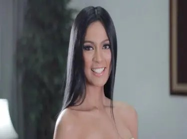 Ariella Arida